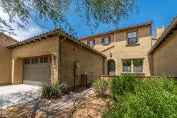 Photo of 3491 N Hooper Street, Buckeye, AZ 85396 (MLS # 5951740)