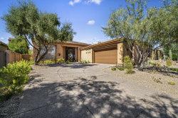 Photo of 15833 E Bursage Drive, Fountain Hills, AZ 85268 (MLS # 5951764)
