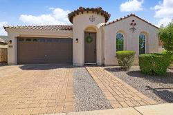 Photo of 22381 E Cherrywood Drive, Queen Creek, AZ 85142 (MLS # 5951777)