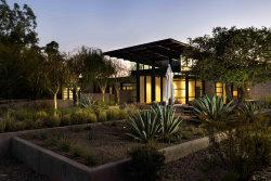 Photo of 5800 N 39th Street, Paradise Valley, AZ 85253 (MLS # 5951784)