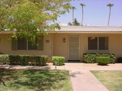 Photo of 10922 W Santa Fe Drive, Sun City, AZ 85351 (MLS # 5951786)