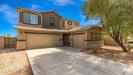 Photo of 1321 E Spencer Street, Casa Grande, AZ 85122 (MLS # 5951818)