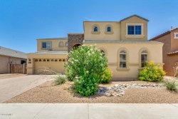 Photo of 253 E Crescent Place, Chandler, AZ 85249 (MLS # 5951827)