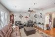 Photo of 8358 E Solano Drive, Scottsdale, AZ 85250 (MLS # 5951847)