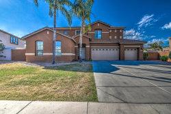 Photo of 3755 S Ponderosa Drive, Gilbert, AZ 85297 (MLS # 5951849)