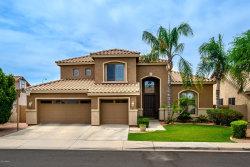 Photo of 503 W Bluejay Drive, Chandler, AZ 85286 (MLS # 5951870)