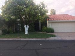 Photo of 7358 E Mclellan Boulevard, Scottsdale, AZ 85250 (MLS # 5951878)