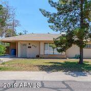 Photo of 939 E Berridge Lane, Phoenix, AZ 85014 (MLS # 5951900)