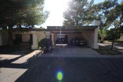 Photo of 201 E Echo Lane, Phoenix, AZ 85020 (MLS # 5951906)