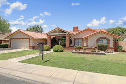 Photo of 808 W Toledo Street, Chandler, AZ 85225 (MLS # 5951908)