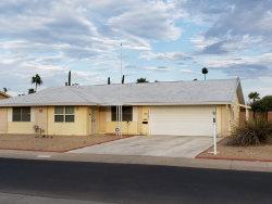 Photo of 11051 W Meade Drive, Sun City, AZ 85351 (MLS # 5951937)
