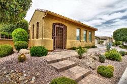 Photo of 3100 E Tiffany Way, Gilbert, AZ 85298 (MLS # 5951957)