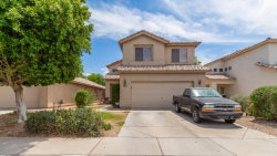 Photo of 10809 W Alvarado Road, Avondale, AZ 85392 (MLS # 5951959)