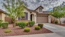 Photo of 9961 W Via Del Sol --, Peoria, AZ 85383 (MLS # 5951968)