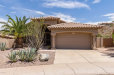 Photo of 601 E Goldenrod Street, Phoenix, AZ 85048 (MLS # 5951986)