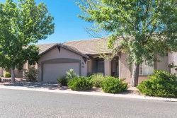 Photo of 1550 W Wagon Wheel Road, Cottonwood, AZ 86326 (MLS # 5951988)