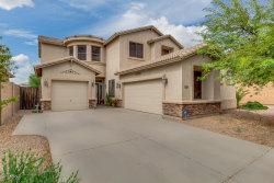 Photo of 41300 W Colby Drive, Maricopa, AZ 85138 (MLS # 5951995)