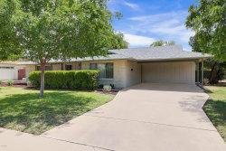 Photo of 1427 N Sunset Drive, Tempe, AZ 85281 (MLS # 5951997)
