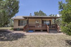 Photo of 8178 W Sepia Road, Payson, AZ 85541 (MLS # 5952024)