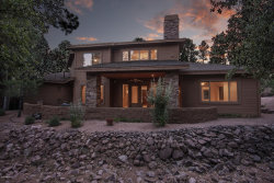 Photo of 2504 E Scarlet Bugler Circle, Payson, AZ 85541 (MLS # 5952026)