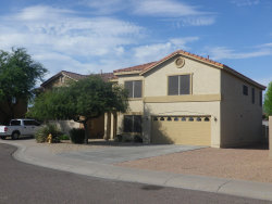 Photo of 28805 N 51st Street, Cave Creek, AZ 85331 (MLS # 5952028)