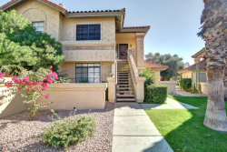 Photo of 9711 E Mountain View Road, Unit 1537, Scottsdale, AZ 85258 (MLS # 5952062)