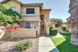 Photo of 9711 E Mountain View Road, Unit 1537, Scottsdale, AZ 85258 (MLS # 5952062)