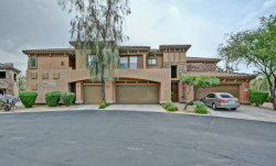 Photo of 19700 N 76th Street, Unit 2166, Scottsdale, AZ 85255 (MLS # 5952066)