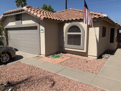 Photo of 3124 N Copenhagen Drive, Avondale, AZ 85392 (MLS # 5952079)