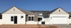 Photo of 2752 E Wildhorse Drive, Gilbert, AZ 85297 (MLS # 5952080)