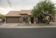 Photo of 1220 E Briarwood Terrace, Phoenix, AZ 85048 (MLS # 5952121)