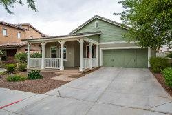 Photo of 21052 W White Rock Road, Buckeye, AZ 85396 (MLS # 5952123)