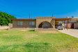 Photo of 1524 E Alameda Drive, Tempe, AZ 85282 (MLS # 5952152)