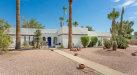 Photo of 6250 E Charter Oak Road, Scottsdale, AZ 85254 (MLS # 5952167)