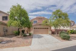 Photo of 23296 W Pima Street, Buckeye, AZ 85326 (MLS # 5952170)