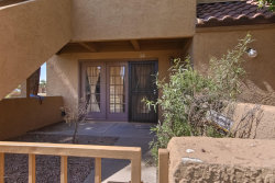 Photo of 4901 S Calle Los Cerros Drive, Unit 171, Tempe, AZ 85282 (MLS # 5952176)