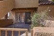Photo of 4901 S Calle Los Cerros Drive, Unit 171, Tempe, AZ 85282 (MLS # 5952176)