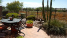 Photo of 41024 N Noble Hawk Way, Anthem, AZ 85086 (MLS # 5952183)