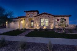 Photo of 20580 W Colter Street, Buckeye, AZ 85396 (MLS # 5952190)
