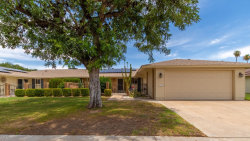 Photo of 10106 W Kingswood Circle, Sun City, AZ 85351 (MLS # 5952226)