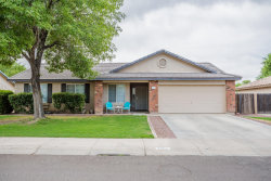 Photo of 2995 E Toledo Court, Gilbert, AZ 85295 (MLS # 5952233)