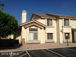 Photo of 2201 N Comanche Drive, Unit 1051, Chandler, AZ 85224 (MLS # 5952246)