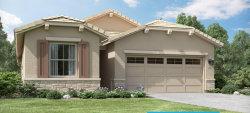 Photo of 9535 E Talon Avenue, Mesa, AZ 85212 (MLS # 5952268)