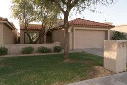 Photo of 6661 N 78th Place, Scottsdale, AZ 85250 (MLS # 5952291)