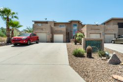 Photo of 12852 N Mountainside Drive, Unit 2, Fountain Hills, AZ 85268 (MLS # 5952295)