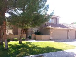 Photo of 18026 N 51st Street, Scottsdale, AZ 85254 (MLS # 5952297)