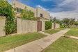 Photo of 7854 E Keim Drive, Scottsdale, AZ 85250 (MLS # 5952301)
