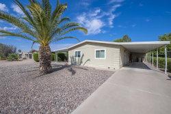 Photo of 26422 S Maricopa Place, Sun Lakes, AZ 85248 (MLS # 5952310)