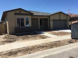 Photo of 23098 E Via Del Sol --, Queen Creek, AZ 85142 (MLS # 5952314)