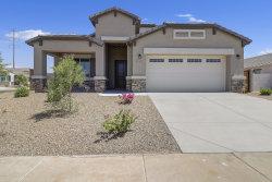 Photo of 40863 W Jenna Lane, Maricopa, AZ 85138 (MLS # 5952318)